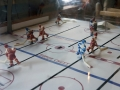 hockey2 - Copy