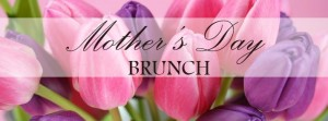 mothers-day-brunch-brass-rail